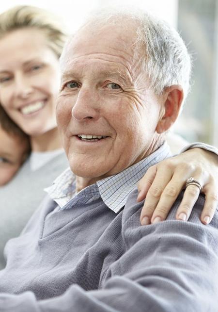 Assistenza sanitaria - Visite su richiesta Soggiorno per ...