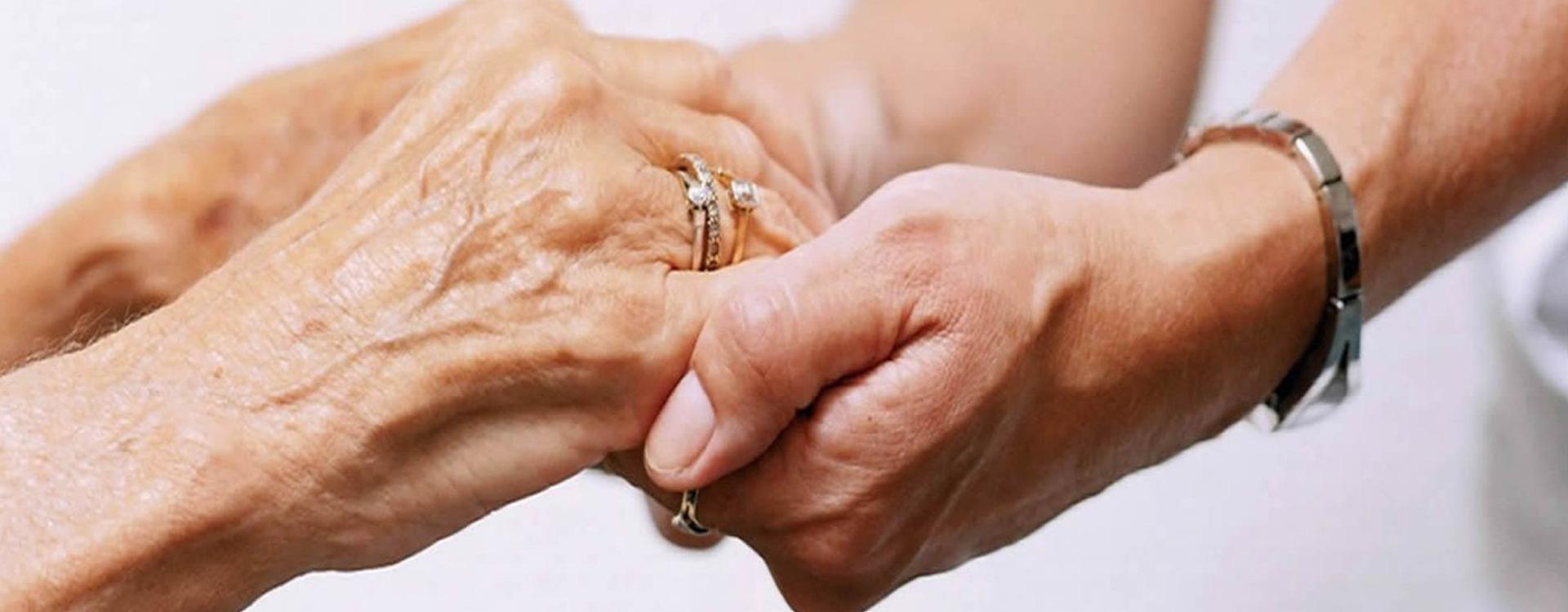 assistenza_per_anziani_casa_di_riposo