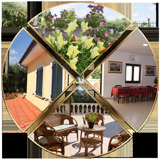 casa_di_riposo_per_anziani_velletri_castelli_romani_roma_villa_elvira
