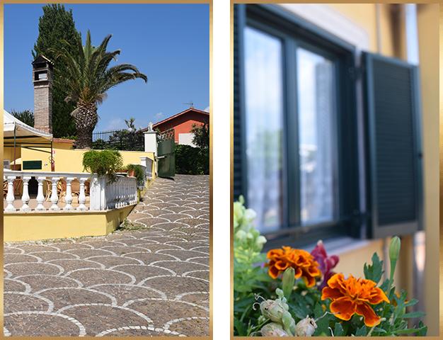 casa_di_riposo_velletri_castelli_romani_villa_elvira