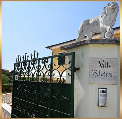 casa_per_anziani_velletri_roma_villa_elvira_castelli_romani
